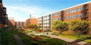 许昌市第五高级中学校园全影像集控系统项目