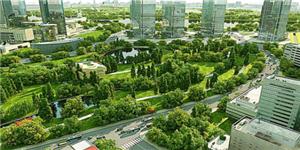 青海华牛建筑智能化建设工程