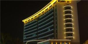 Lighting engineering, No. 24 Jinxing Road, Beijing, Daxing District